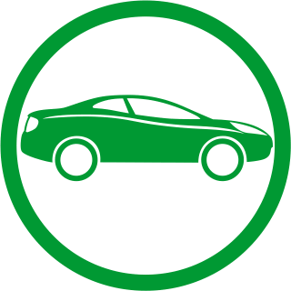 car-Icon-2-min.png